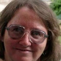Dianne profile photo