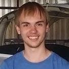 Jonathan profile photo