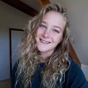 Miriam profile photo
