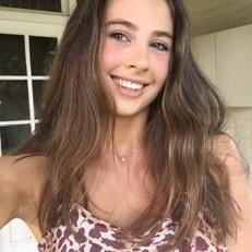 Olivia profile photo