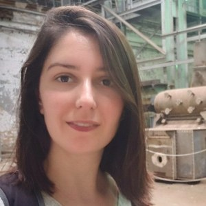 Victoria profile photo