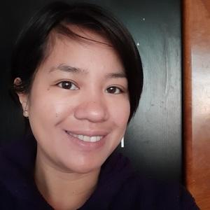 Imelda profile photo