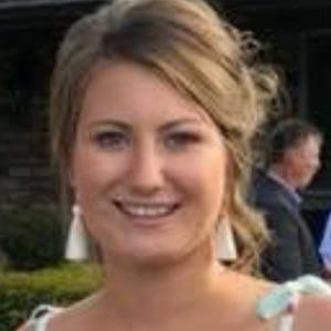 Kate profile photo