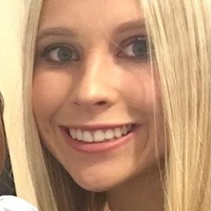 Tilda profile photo