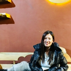 Tshering profile photo