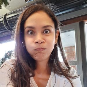 Liliana profile photo