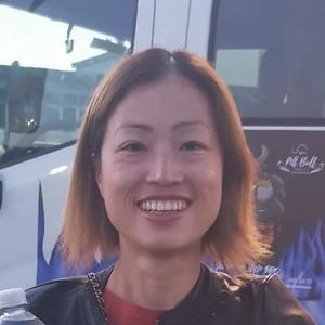 Rita profile photo