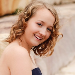 Leah profile photo
