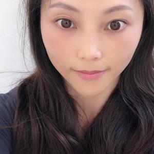 Cathy profile photo