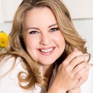 Fleur profile photo