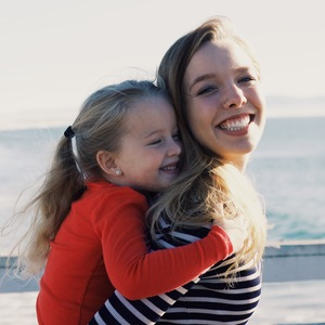 Maddie profile photo