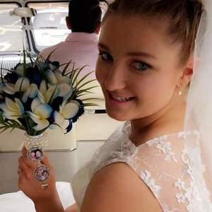 Bek profile photo
