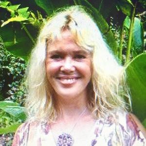 Yulia profile photo