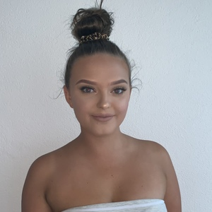 Isabella profile photo