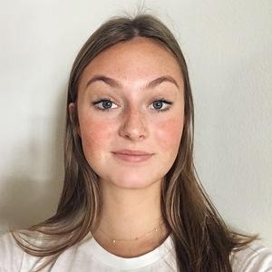 Anna-Sophia profile photo