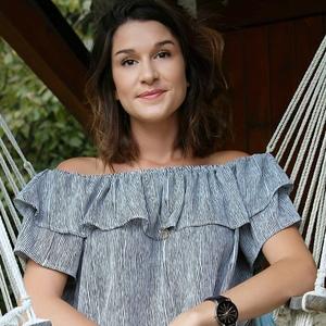Manon profile photo