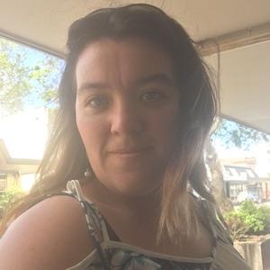 Amber profile photo