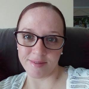 Cindy profile photo
