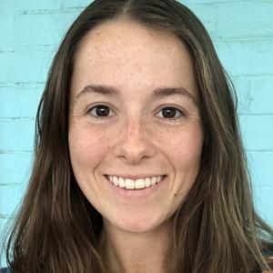 Gabriela profile photo