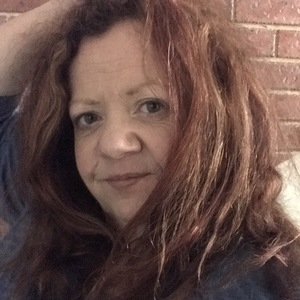 Karen profile photo