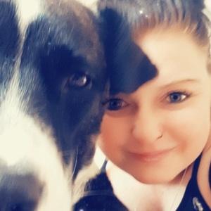 Hayley profile photo