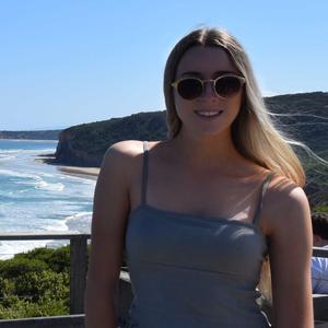 Ella profile photo