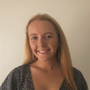 Emily profile photo