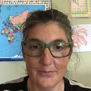 Cassis profile photo