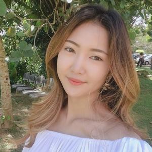 Dahyun profile photo