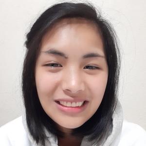 Ghanalyn profile photo