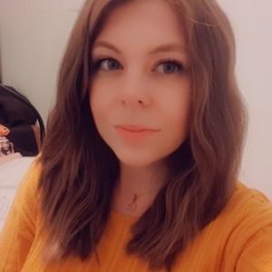 Charis profile photo
