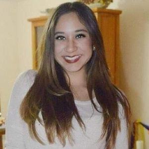 Alma Marcela profile photo