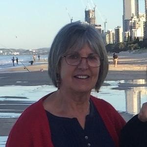 Carole profile photo
