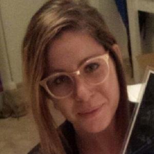 Gabrielle profile photo