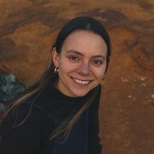 Sarah profile photo