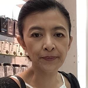 L.Rachel profile photo