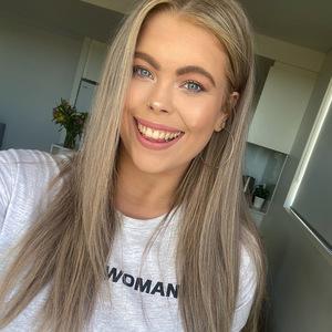Aliska profile photo