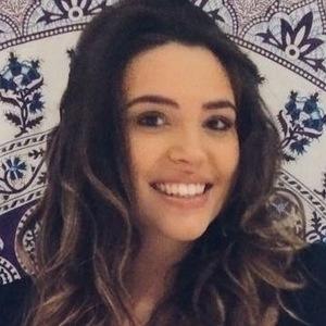 Michaela profile photo