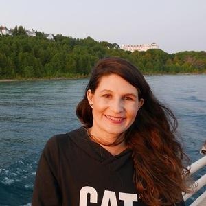 Ana Maria profile photo
