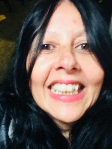 Suzanne profile photo