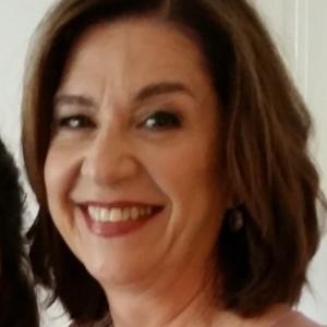 Cristina profile photo