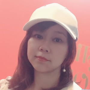 Mei-Ling profile photo