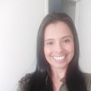 Natalia profile photo