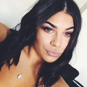 Jasmin profile photo