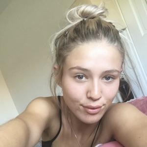 Taylor-Grace profile photo