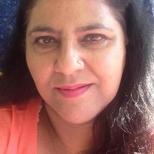 Kuldeep Kaur profile photo