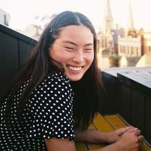 Sonia profile photo