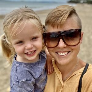 Freya profile photo
