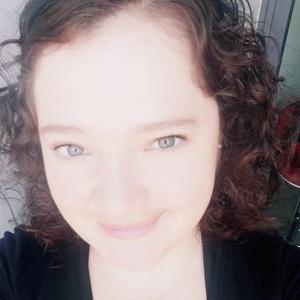 Andrea profile photo