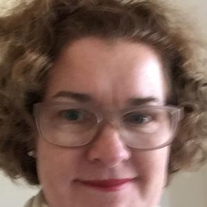 Georgina profile photo